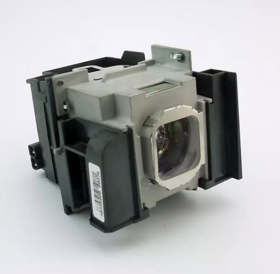 ET-LAA310  Projector Lamp for Panasonic PT-AE7000U / PT-AT5000 / PT-A