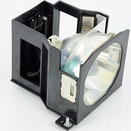 ET-LAD7500  Projector Lamp for Panasonic PT-D7500 / PT-D7600 / PT-L75