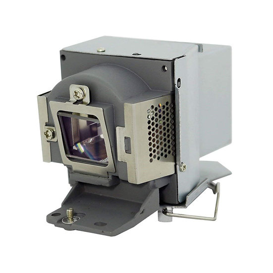 Projector Lamp for BenQ MX816ST / MX815ST