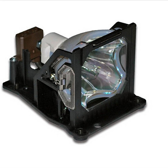 Original Projector Lamp with Housing for Infocus LP790