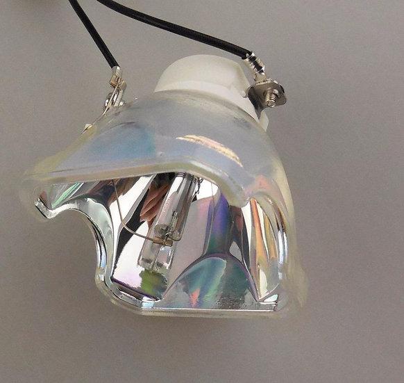 Bare Lamp  DUKANE ImagePro 8755G / ImagePro 8781 / ImagePro 8782 / ImagePro 8912