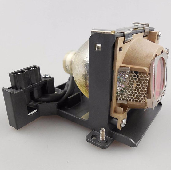 TDPLD2   Lamp with Housing for TOSHIBA TDP-D2 / TDP-D2-US