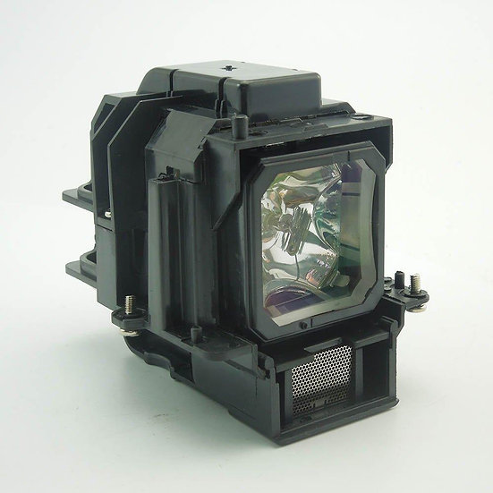 456-8771   Lamp with Housing for DUKANE ImagePro 8771