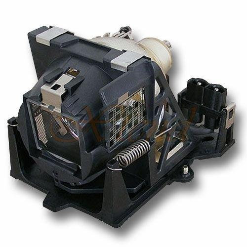 400-0184-00   Lamp with housing for F1+ (Lamp) / F1+ SX+ / F1+ SX+ WIDE
