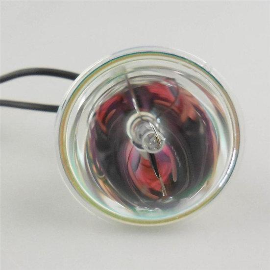 Bare Lamp TOSHIBA 46HM15 / 46HM95 / 46HMX85 / 52HM195 / 52HM95 / 52HMX95
