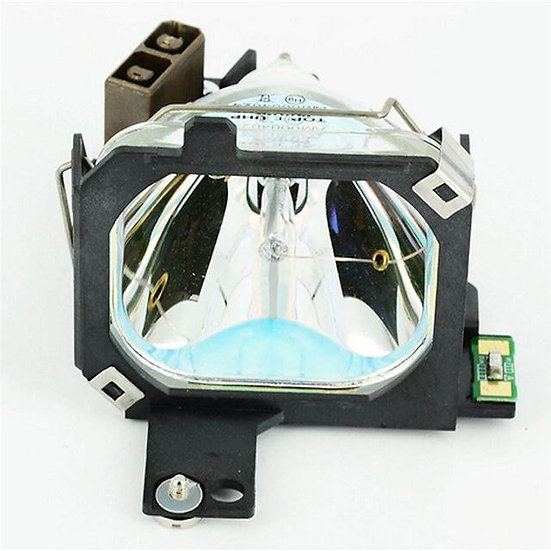 Lamp with Housing SP-LAMP-LP755 for INFOCUS LP755