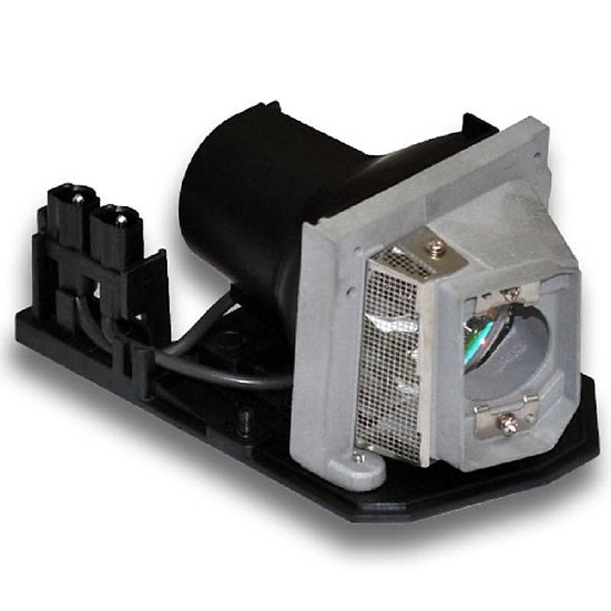 Bare Lamp ACER H5360  X1160  X1160P X1160Z  X1260  X1260E  H5350  X1160PZ  X1260