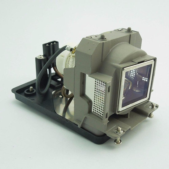 TLPLW28G   Lamp with Housing for TOSHIBA TDP-TW355 / TDP-TW355U / TDP-T355