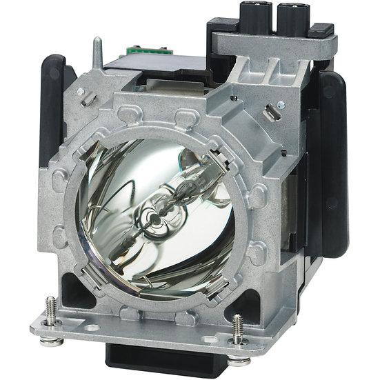 ET-LAD310A / ET-LAD310AW Panasonic Projector lamp for PT-DZ13K , PT-DS