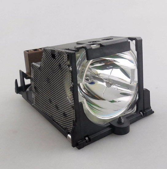 Original Projector Lamp with Housing for Infocus LP330 / LP335