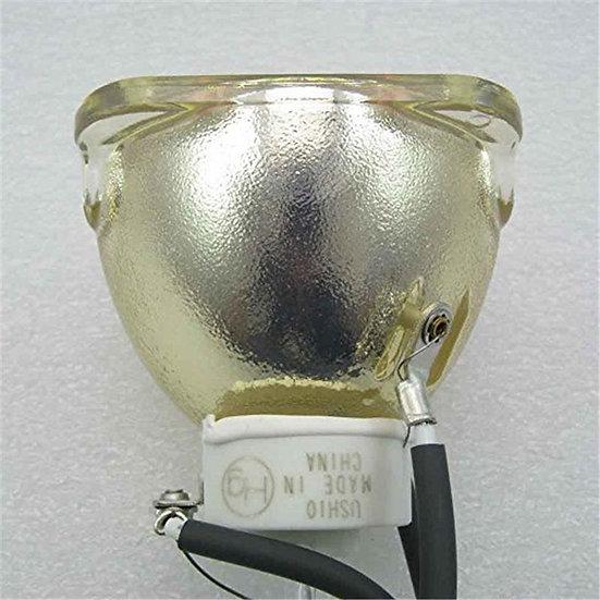 VLT-EX320LP Bare Lamp MITSUBISHI EW330U / EW331U-ST / EX320-ST / EX320U