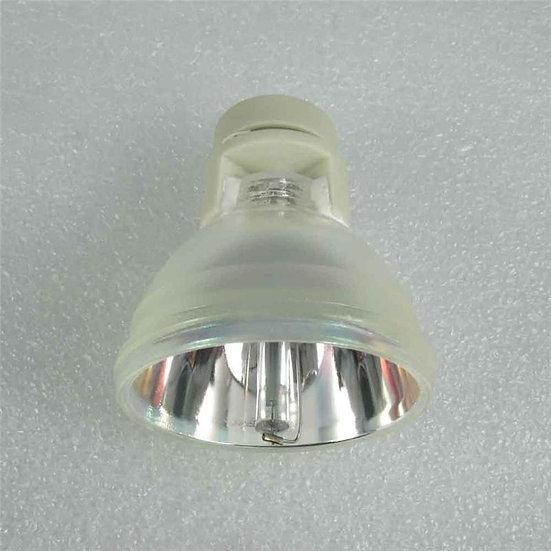 Bare Lamp INFOCUS IN5502 / IN5504 / IN5532 / IN5533