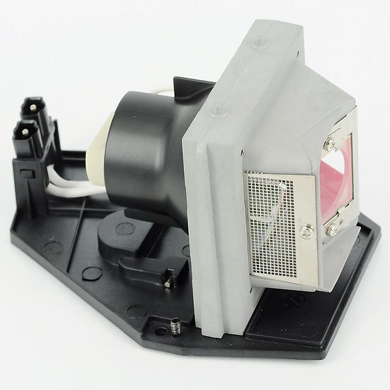 Original Projector Lamp with housing for Acer P5270I , P7270 , P7270I