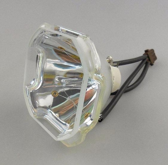 POA-LMP125   Bare Lamp for SANYO PLC-WTC500L / PLC-XTC50L / PLC-WTC500AL