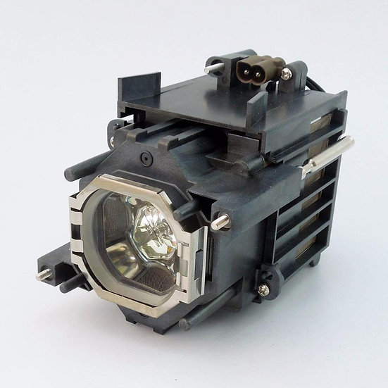 LMP-F272   Lamp with Housing for SONY VPL-FX35 / VPL-FH30