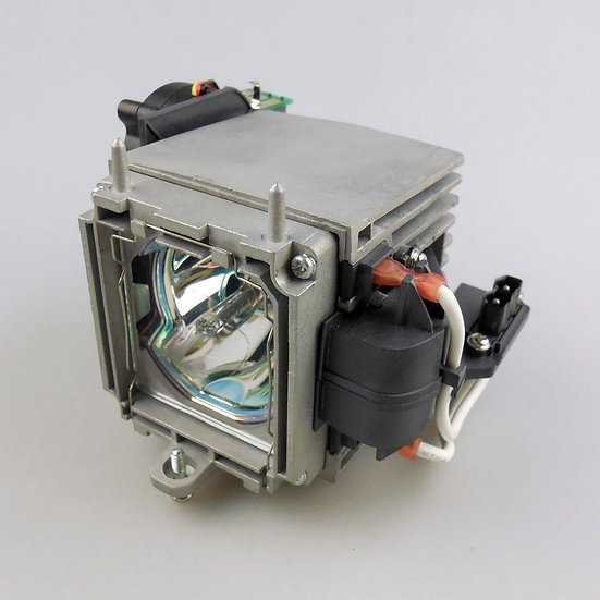 Original Projector Lamp with Housing for IBM iLC300