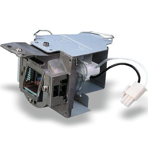 5J.J4S05.001 Original BENQ Projector Lamp for MW814ST