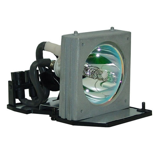EC.J0601.001   Lamp With Housing For  ACER PD521 s