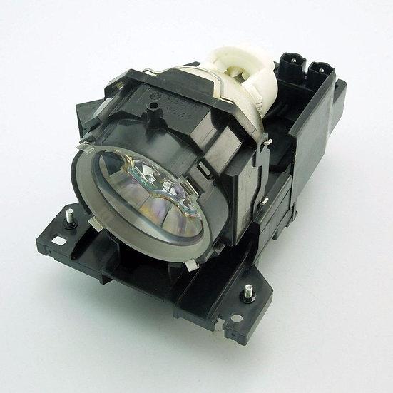 DT00771 Original VIEWSONIC Projector Lamp for PJ1158