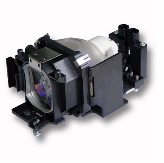 LMP-DS100  Projector Lamp for Sony VPL-DS100 / DS1000