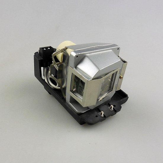 Lamp  INFOCUS IN2102 / IN2102EP / IN2104 / IN2104EP / IN25 / IN27 / IN27W