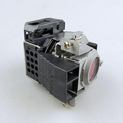 NP03LP Projector Lamp for NEC NP60 / NP60+ / NP60G