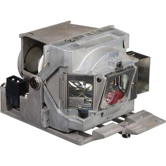 5J.JDP05.001 Original BENQ Projector Lamp for SW921