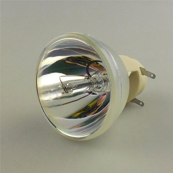 BL-FP180E Bare Lamp OPTOMA ES523ST / EX540 / EX542 / TX540 / TX542 / DW531ST