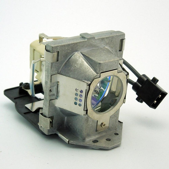 5J.J2D05.001   Lamp with Housing for BENQ SP920P (Lamp 1)