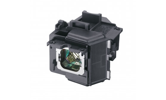 LMP-H220 Projector Lamp for Sony VPL-VW260ES / VPL-VW360ES / VPL-VW320