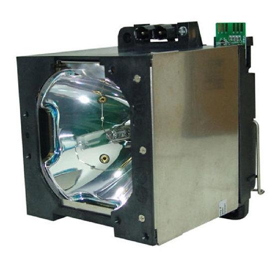 GT60LP/50023151/GT60LPS   Lamp   NEC GT5000 / GT6000 / GT6000R / GT5000G