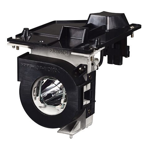 NEC NP38LP Projector Lamp for NEC NP-P452H / NP-P452H-R/ NP-P452W