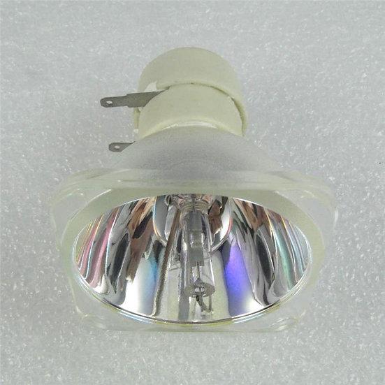 64.J4002.001   Bare Lamp for BENQ PB8120 / PB8220 / PB8230
