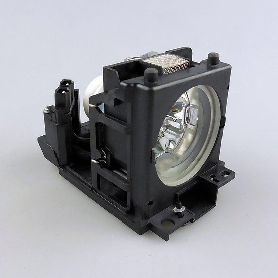 78-6969-9797-8   Lamp with Housing for 3M X68 / X75 s