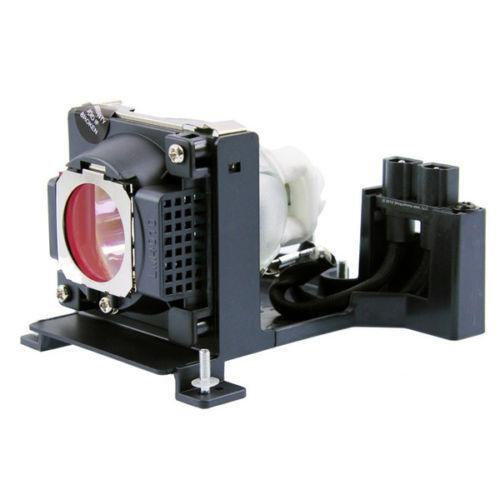 Original Projector Lamp with Housing for BenQ PB2250