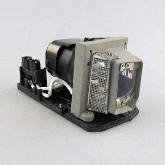 Lamp ACER X1160/X1160P/X1160Z/X1260/X1260E/H5350/X1160PZ/X1260P/XD1160 / XD1160Z