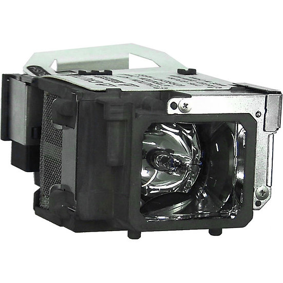 ELPLP65 Projector Lamp for Epson EB-1760W, EB-1770W