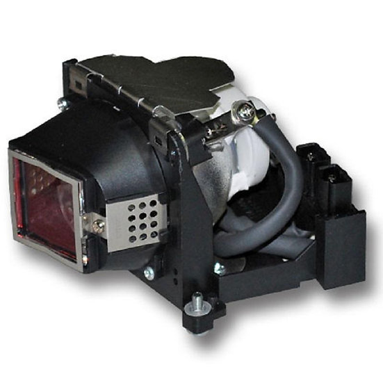 Original Projector Lamp For Acer PD115 / PD123P / PH112