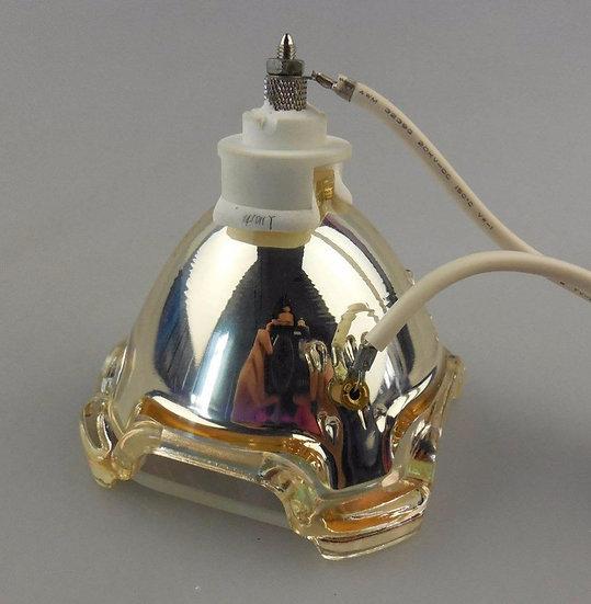 Bare Lamp SANYO PLC-SU70 / PLC-XE40 / PLC-XL40 / PLC-XL40L / PLC-XL40S