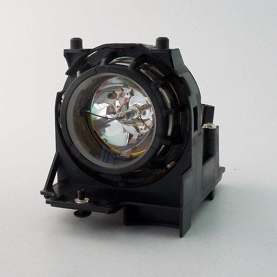 DT00621 Original HITACHI Projector Lamp for HS900