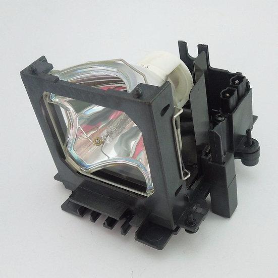 DT00591 Original INFOCUS Projector Lamp for C440
