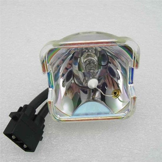 Bare Lamp TOSHIBA TLP-X3000 / TLP-XC3000 / TLP-XC3000A / TLP-X3000U /TLP-X3000AU