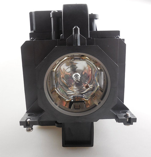 Lamp  PANASONIC PT-EW530E / PT-EW530EL / PT-EW630E / PT-EW630EL / PT-EX500E