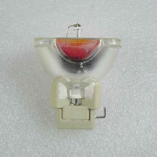 311-8529 Bare Lamp DELL M209X / M210X / M409WX / M410HD / M409MX / M409X / M410X