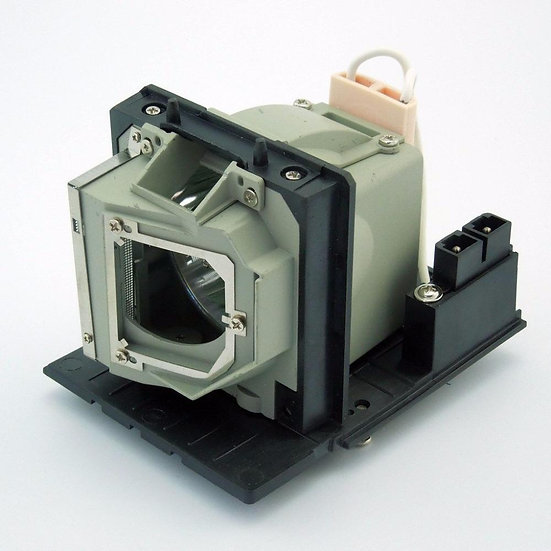 Projector Lamp for Infocus IN5302 / IN5304 / IN5382 / IN538