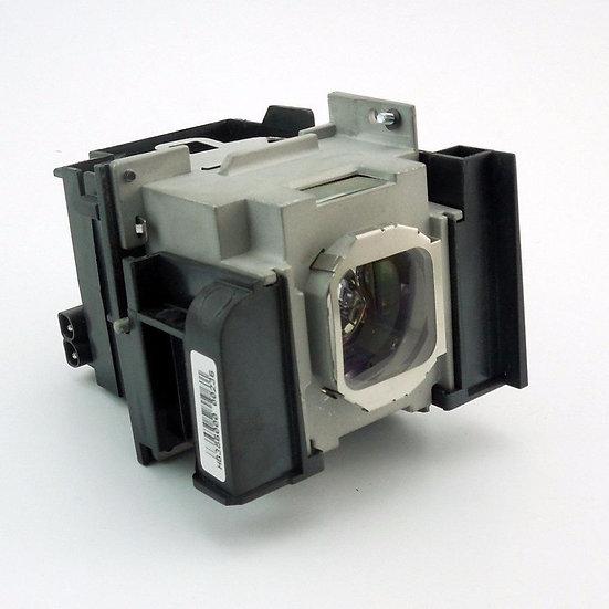 ET-LAA110  Projector Lamp for Panasonic PT-AH1000E / PT-AR100U
