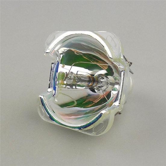 Bare Lamp  PROJECTION DESIGN F1 SX+ F1+ SXGA+ F10 1080 F10 AS3D F10 AS3D