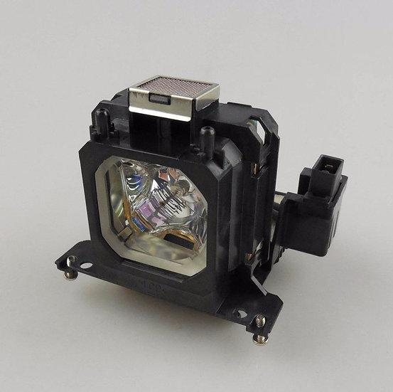 Lamp  SANYO PLC-XWU30 / PLV-Z2000 / PLV-Z700 / LP-Z2000 /LP-Z3000/PLV-1080HD
