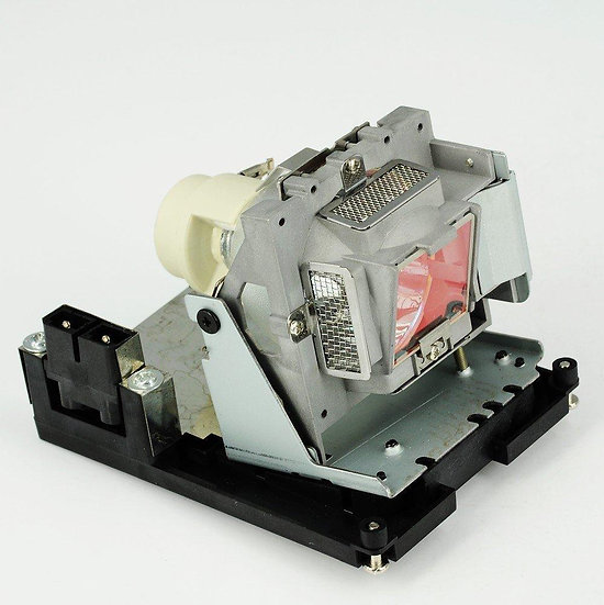 Original Projector Lamp with Housing for Infocus SP8600