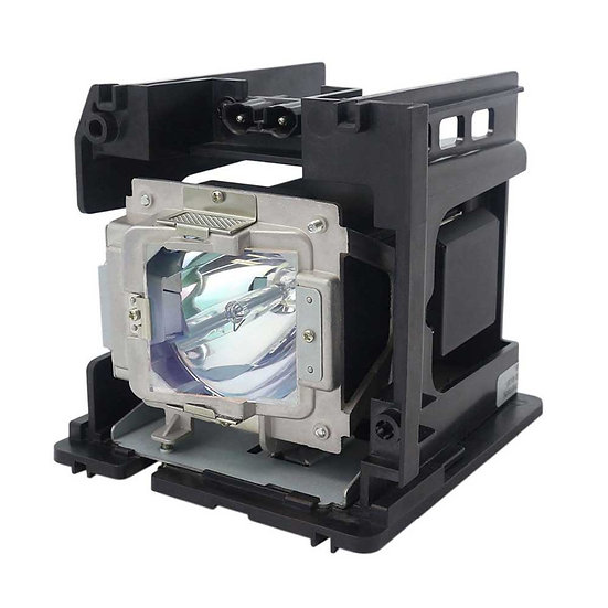 Projector Lamp for Optoma EH503 / EH505 / W505 / X605 / EH503S1